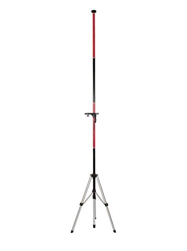 Buy lazer level pole