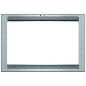 Kit Thermador Appliance (Thermador MCT30JS Trim Kit For Convection Microwave 30 in.)