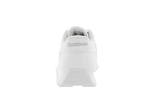 Classics Classic Cl Steel Renaissance Shoe Women's White Reebok ICwqt1t
