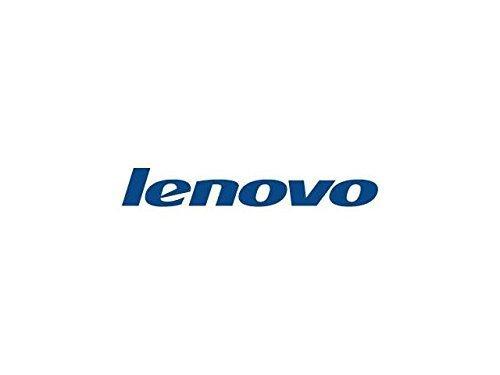 LENOVO 46W0704 - Lenovo 8GB (1x8GB by Lenovo
