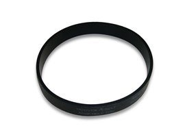 Hoover 38528008 Concept Vacuum Cleaner Belts (1 belt) (Vacuum Cleaner Drive Power Belt)