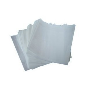 100x A6 ''Plain'' Documents Enclosed Wallets Envelopes Royal Mail