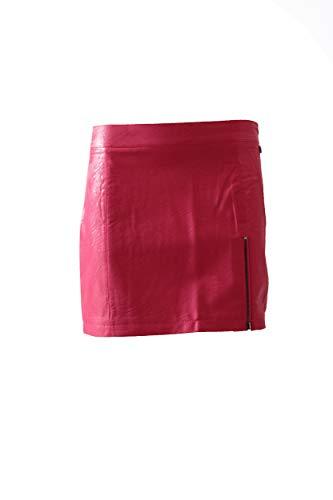 Rouge Femme Taille Set Unique Twin Jupe wn81qXfAZx