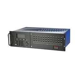 Honeywell-MX8000-3-Central-Station-Receiver-W-Tri-line-Card-Free-Gr