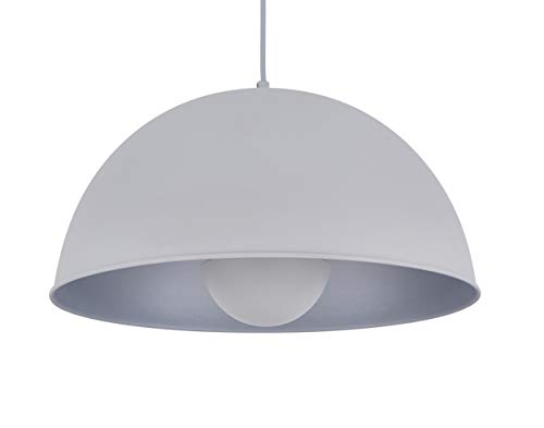 Spoon Light Pendant in US - 3