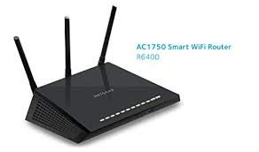 AC1750 Wireless Dual Band Gigabit Router (Archer C8) (Certified Refurbished)