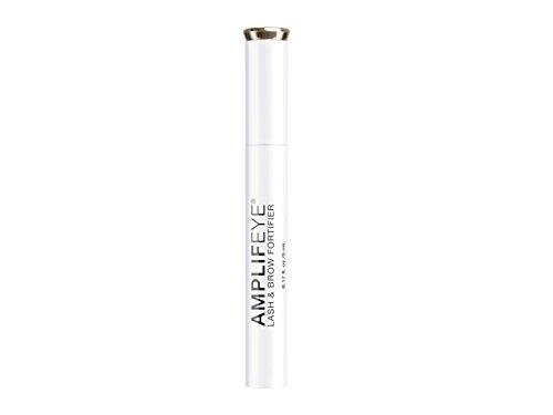 xtreme-lashes-amplifeye-lash-brow-fortifier