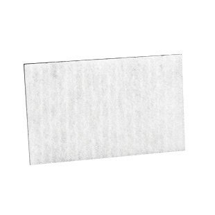 3M Speedglas 15-0099-99X12 PAPR High Efficiency Replacement Pre-Filter For Adflo Respirators (12/EA)