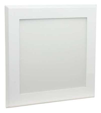 2X2 Led Panel Light Price in US - 5