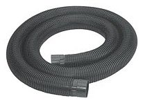 replacement hose for shop vac - 3