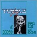 Breaks Blues & Boogies