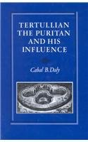 Tertullian the Puritan