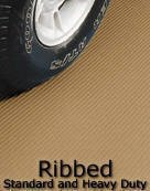 g-floor-garage-shop-floor-coverings-10ft-x-22ft-ribbed-design-slate-gray-model-gf55rb1022sg