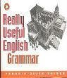 img - for Really Useful English Grammar (Penguin Quick Guides) by Jake Allsop (2001-06-13) book / textbook / text book