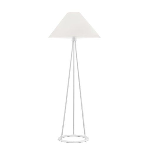 Sonneman 6231-60 One Light Floor Lamp Tetra (1 Tetra One Light)