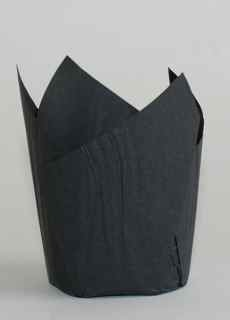 Price comparison product image Black Tulip Cake Wrap by Splat Cooking