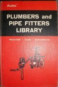 audels-plumbers-and-pipe-fitters-library