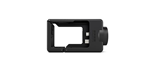 GoPro Karma Harness (HERO6 Black HERO5 Black) (GoPro Official Accessory)