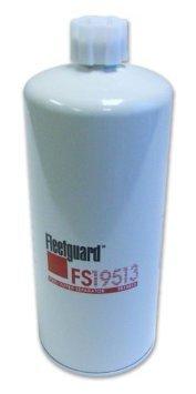 Fleetguard Fuel/Water Sep FS19513