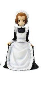 Figure ~ maid ver.2 Tainaka Ritsu single item Banpresto K-ON