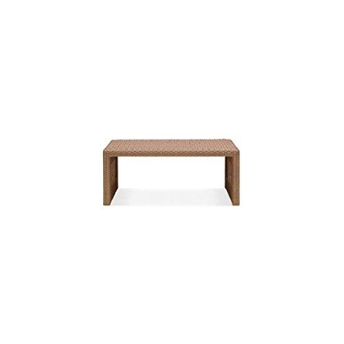 リクシル TOEX メジャラタンC10 『ガーデンテーブル』 レッドプルト B075R12815