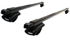 THULE 45058 58 In. Complete Roof Rack System