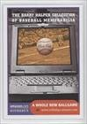 Internet Auction- A Whole New Ballgame (Baseball Card) 1999 Barry Halper Collection of Baseball Memorabilia Sotheby's - [Base] #14