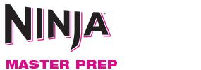 Ninja Master Prep Professional (QB1004)%