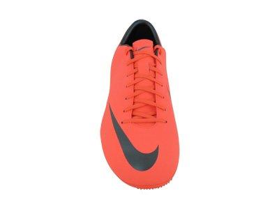 Nike Mercurial Miracle III FG Mango 509122 800 Orange