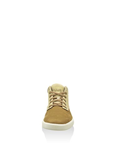 Timberland Men's Chukka Boots buy cheap recommend hZ41pt