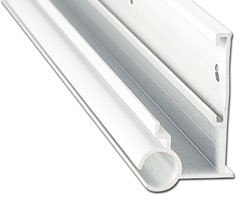 Rv Awning Rail - 5