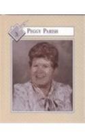 peggy-parish-young-at-heart