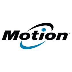 Motion Computing R12-Series Secure Mobile Dock 510.057.01 by Motion Computing