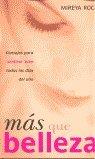 img - for Mas Que Belleza (Spanish Edition) book / textbook / text book