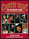 Country Music Superstars, Michael McCall, 0792458524