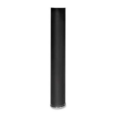 (LLR69381 - Lorell Essentials Peninsula Post Box 2/2)