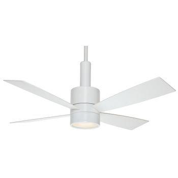 casablanca bullet ceiling fan - 6