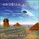 Jackal & Nine by Anubian Lights (1996-01-16)