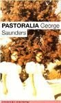 Pastoralia par Saunders