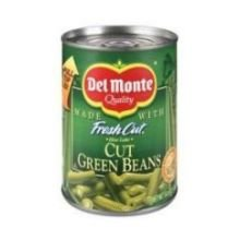 del-monte-cut-green-beans-8-ounce-pack-of-12
