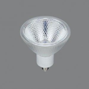 パナソニック ケース販売 10個セット ハロゲン電球 ダイクロビーム 省電力形 110V 170W形 中角 E11口金 JDR110V75WKM/7E11_set B0070SJX4Y