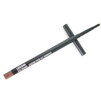 MAC Eyebrow Pencil Lingering NEW - Mac Eyebrows