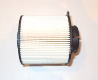 13263262 NEW from LSC DIESEL FUEL FILTER ELEMENT