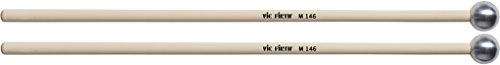 Vic Firth Orchestral Series Keyboard - Aluminum by Vic Firth