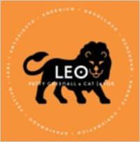Horóscopos: leo (Astrología)