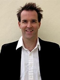 Ian Lendler