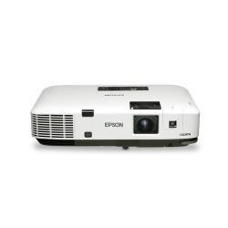 Epson EB-1915 - Proyector, 4000 Lúmenes del ANSI, LCD, XGA ...