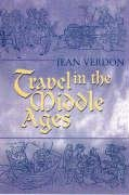 Travel In The Middle Ages