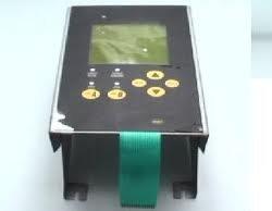 Storagetek 300075201 STK L700 operator control panel by Storagetek
