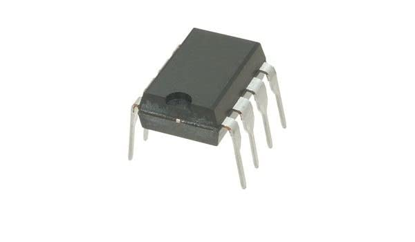 10X LM331N Voltage to Frequency /& Frequency to Voltage LM331
